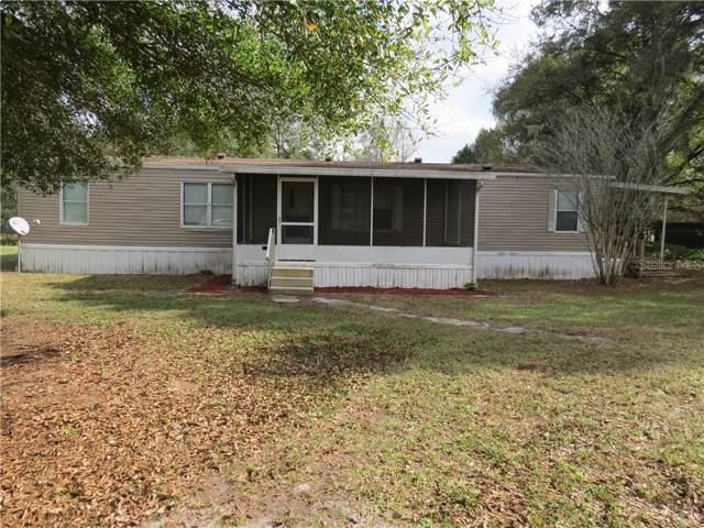 510 Wilder Road, Lakeland, FL 33809 (MLS #L4913086) :: Florida Real Estate Sellers at Keller Williams Realty