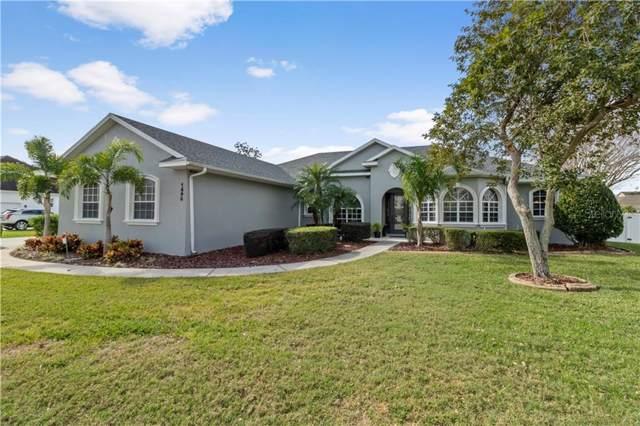 1895 Orangewood Court, Bartow, FL 33830 (MLS #L4913140) :: Florida Real Estate Sellers at Keller Williams Realty