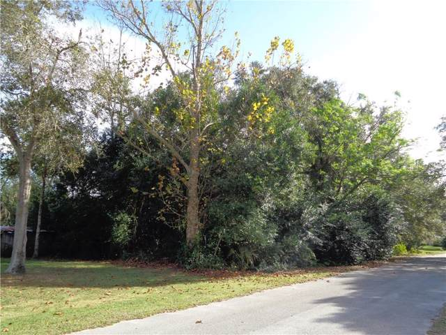 Cee Lane, Lakeland, FL 33813 (MLS #L4913230) :: 54 Realty