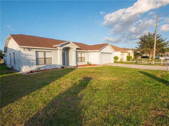 4030 Oak Preserve Drive, Winter Haven, FL 33880 (MLS #L4913260) :: Florida Real Estate Sellers at Keller Williams Realty