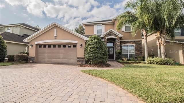 4751 Lathloa Loop, Lakeland, FL 33811 (MLS #L4913262) :: Lock & Key Realty