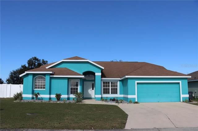 4560 Great Blue Heron Drive, Lakeland, FL 33812 (MLS #L4913294) :: 54 Realty