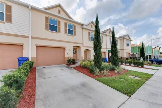 3806 Hampstead Lane, Lakeland, FL 33810 (MLS #L4913307) :: Zarghami Group