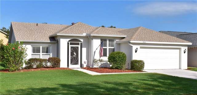 4414 Winding Oaks Circle, Mulberry, FL 33860 (MLS #L4913319) :: The Light Team