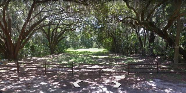 3811 Country Club Road S, Winter Haven, FL 33881 (MLS #L4913322) :: 54 Realty