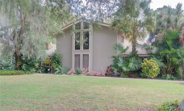 1118 Cypress Point W, Winter Haven, FL 33884 (MLS #L4913347) :: 54 Realty