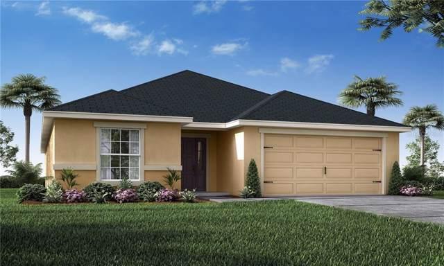 3420 Barina Street, Saint Cloud, FL 34769 (MLS #L4913361) :: Team Bohannon Keller Williams, Tampa Properties