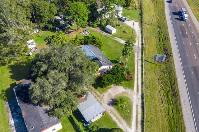 623 Union Drive, Lakeland, FL 33809 (MLS #L4913362) :: Team Pepka