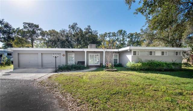 411 Florence Circle, Lakeland, FL 33813 (MLS #L4913372) :: Armel Real Estate