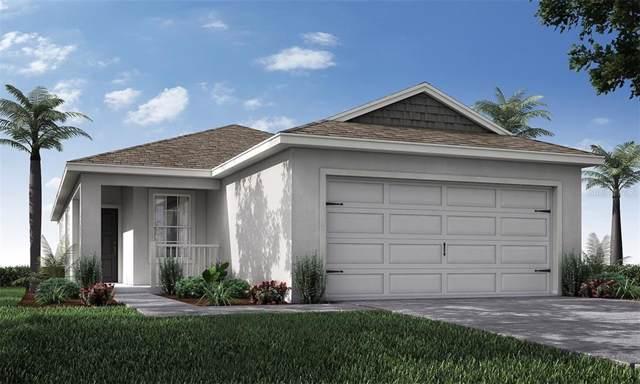 110 Bellaria Court, Auburndale, FL 33823 (MLS #L4913377) :: 54 Realty