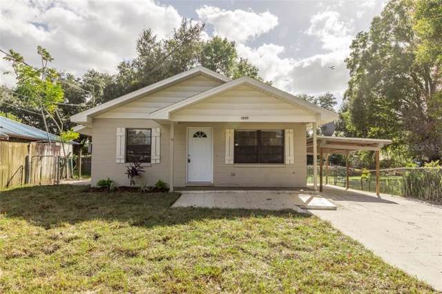 3230 Avenue U NW, Winter Haven, FL 33881 (MLS #L4913386) :: Mark and Joni Coulter   Better Homes and Gardens