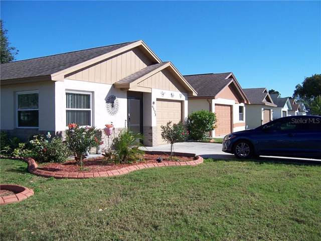 Address Not Published, Lakeland, FL 33809 (MLS #L4913388) :: The Duncan Duo Team