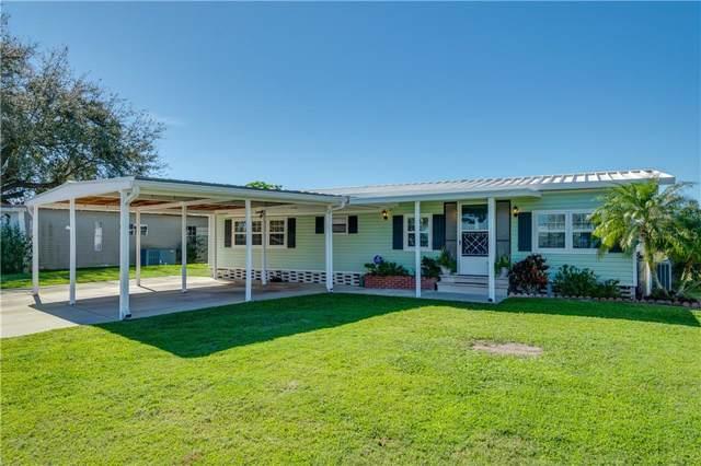 1307 Skyview Boulevard, Lakeland, FL 33801 (MLS #L4913401) :: Cartwright Realty