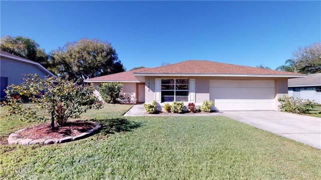 1308 Arrowhead Court, Auburndale, FL 33823 (MLS #L4913402) :: 54 Realty