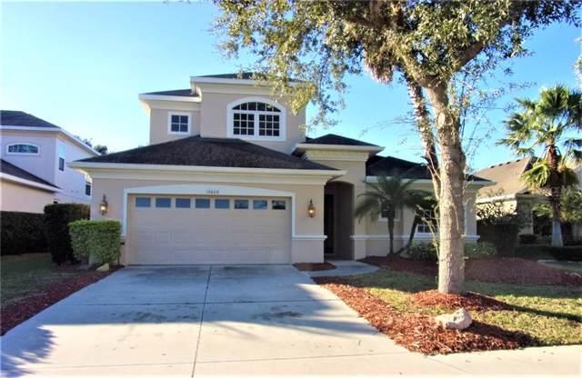 12668 Cara Cara Loop, Bradenton, FL 34212 (MLS #L4913417) :: Your Florida House Team