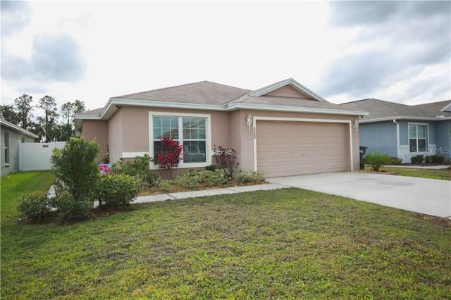 3089 Grand Preserve Boulevard, Mulberry, FL 33860 (MLS #L4913430) :: Gate Arty & the Group - Keller Williams Realty Smart