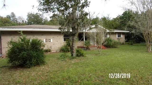 3939 Duff Road, Lakeland, FL 33810 (MLS #L4913440) :: Pristine Properties