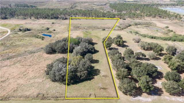 10119 Hwy 555, Fort Meade, FL 33841 (MLS #L4913457) :: Lovitch Group, LLC