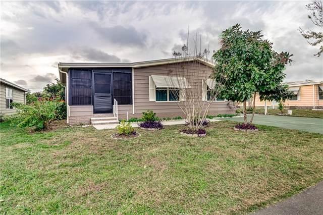 5014 Foxwood Boulevard, Lakeland, FL 33810 (MLS #L4913500) :: Premier Home Experts