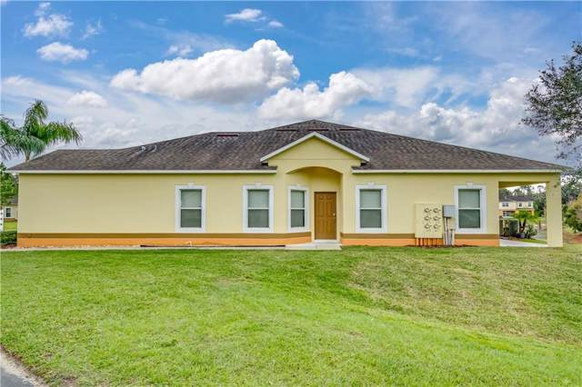 4053 Shade Tree Lane, Lakeland, FL 33812 (MLS #L4913504) :: Gate Arty & the Group - Keller Williams Realty Smart