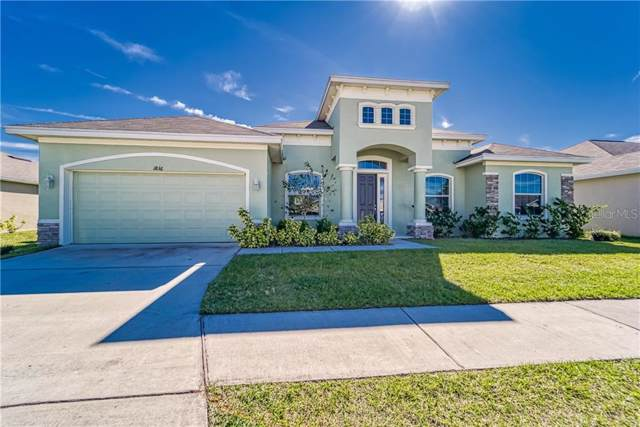 1836 James Towne Lane, Bartow, FL 33830 (MLS #L4913512) :: Premium Properties Real Estate Services