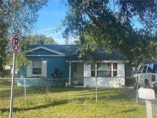 228 Miami Street, Lakeland, FL 33805 (MLS #L4913530) :: Premium Properties Real Estate Services