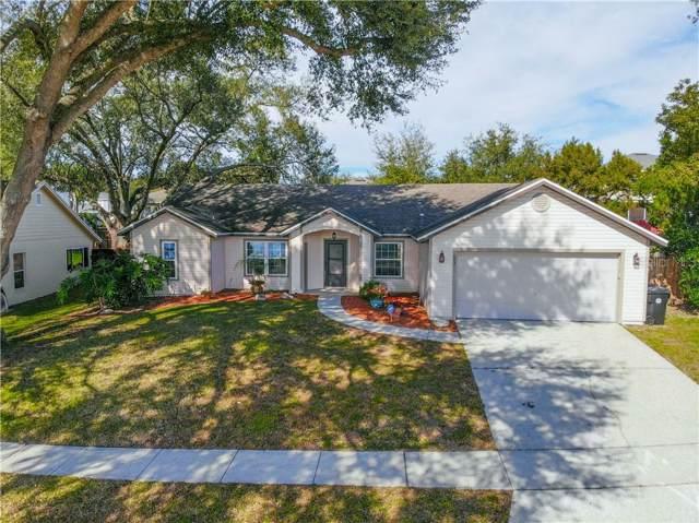 1673 Country Court, Apopka, FL 32703 (MLS #L4913532) :: Armel Real Estate