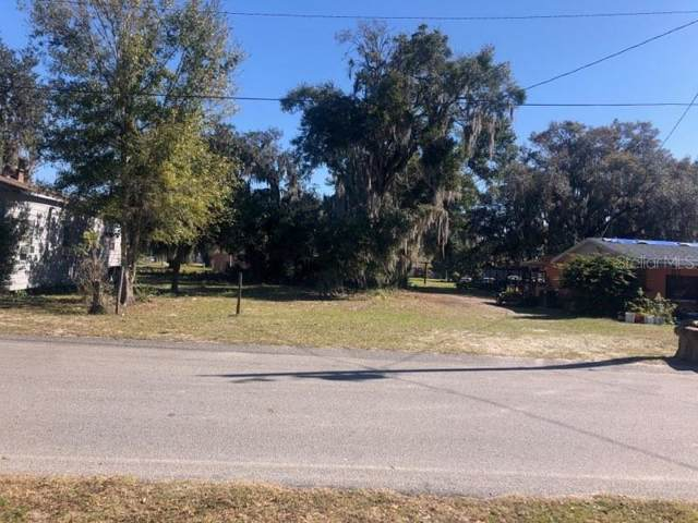 0 S Morrison Avenue, Fort Meade, FL 33841 (MLS #L4913552) :: Lovitch Group, LLC