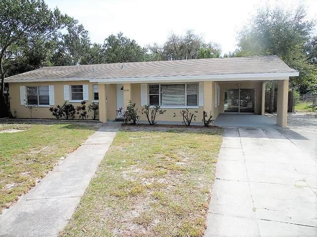 2335 Freemason Street, Lakeland, FL 33801 (MLS #L4913570) :: Cartwright Realty