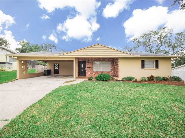3130 S Polk Avenue, Lakeland, FL 33803 (MLS #L4913673) :: RE/MAX Realtec Group