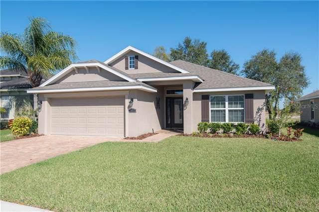 4637 Lathloa Loop, Lakeland, FL 33811 (MLS #L4913763) :: Premium Properties Real Estate Services