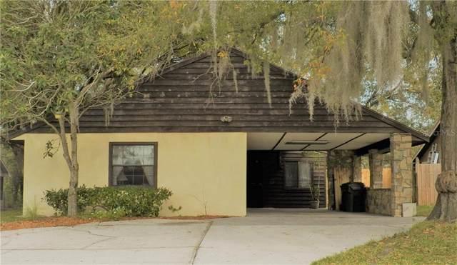519 Market Square W, Lakeland, FL 33813 (MLS #L4913806) :: The Duncan Duo Team