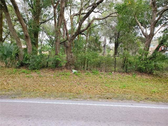 4019 Knights Station Road, Lakeland, FL 33810 (MLS #L4913932) :: The Duncan Duo Team