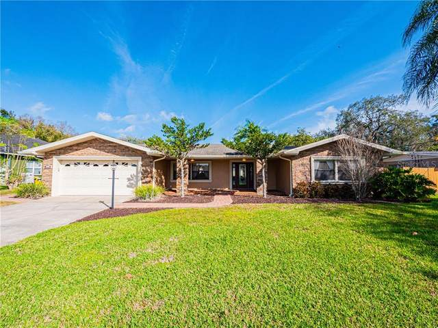 2308 Cypress Gardens Boulevard, Winter Haven, FL 33884 (MLS #L4913946) :: Cartwright Realty