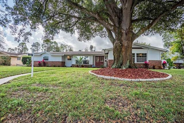 643 Temple Terrace, Lakeland, FL 33801 (MLS #L4913959) :: Cartwright Realty