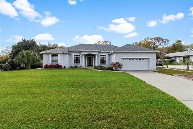 1113 Sugartree Drive N, Lakeland, FL 33813 (MLS #L4913968) :: RE/MAX Realtec Group