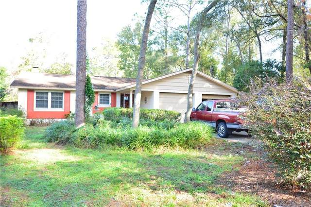 880 Franklin Street, Altamonte Springs, FL 32701 (MLS #L4914005) :: KELLER WILLIAMS ELITE PARTNERS IV REALTY