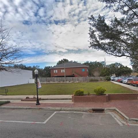 330 E Main Street, Bartow, FL 33830 (MLS #L4914032) :: KELLER WILLIAMS ELITE PARTNERS IV REALTY