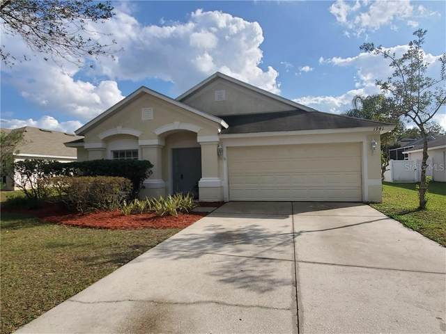 1941 Samantha Lane, Valrico, FL 33594 (MLS #L4914051) :: Mark and Joni Coulter | Better Homes and Gardens