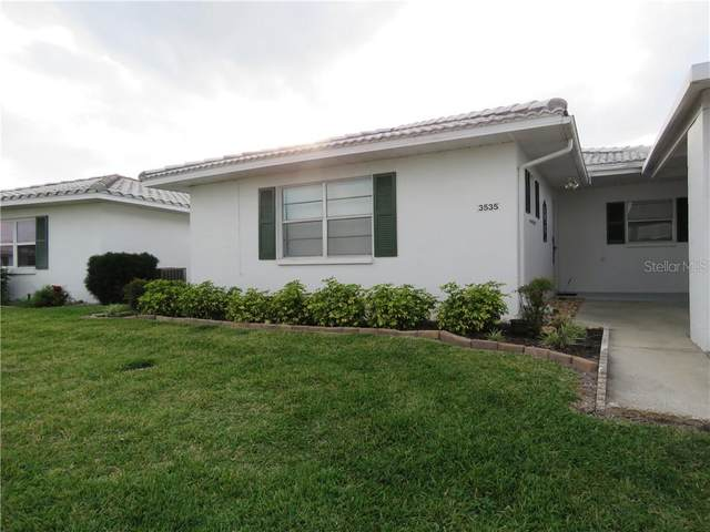 Address Not Published, Lakeland, FL 33803 (MLS #L4914054) :: The Duncan Duo Team
