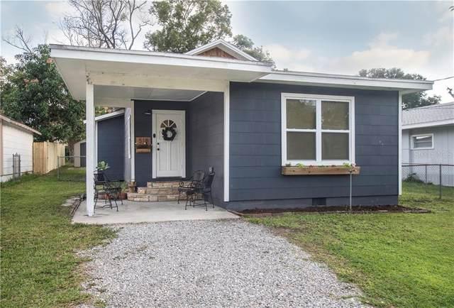 518 Hunter Street, Lakeland, FL 33803 (MLS #L4914084) :: Cartwright Realty