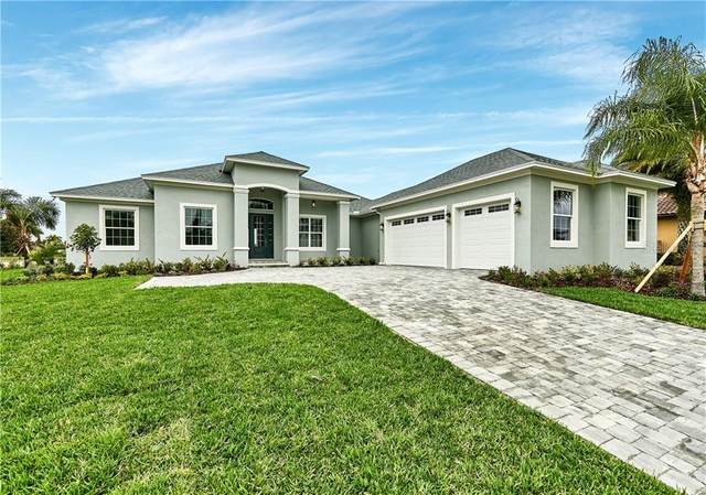 4429 Emerald Palms Lane, Winter Haven, FL 33884 (MLS #L4914107) :: Baird Realty Group