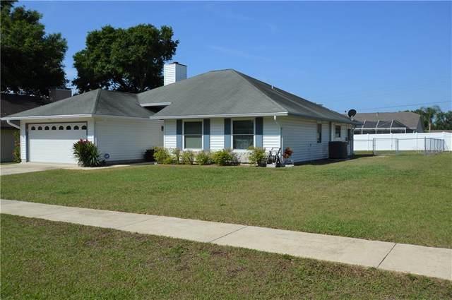5249 Nichols Drive W, Lakeland, FL 33812 (MLS #L4914113) :: Rabell Realty Group