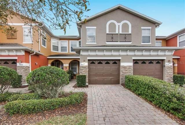 9422 Silver Buttonwood Street, Orlando, FL 32832 (MLS #L4914137) :: Bustamante Real Estate