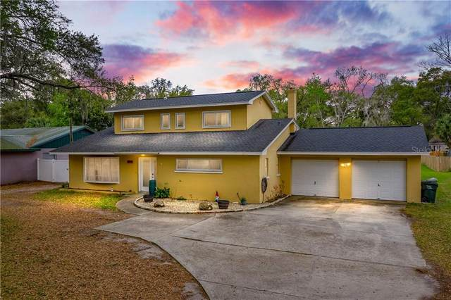 2211 New Jersey Road, Lakeland, FL 33803 (MLS #L4914149) :: Rabell Realty Group