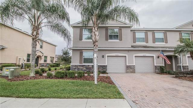 26725 Juniper Bay Drive, Wesley Chapel, FL 33544 (MLS #L4914179) :: Baird Realty Group