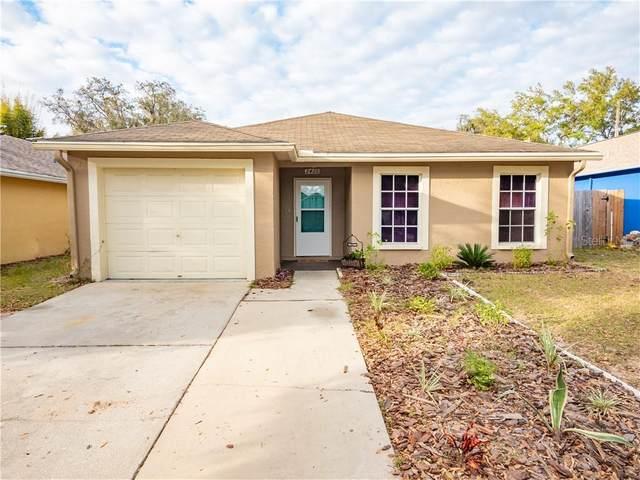 2426 Camden Oaks Place, Valrico, FL 33594 (MLS #L4914196) :: Florida Real Estate Sellers at Keller Williams Realty