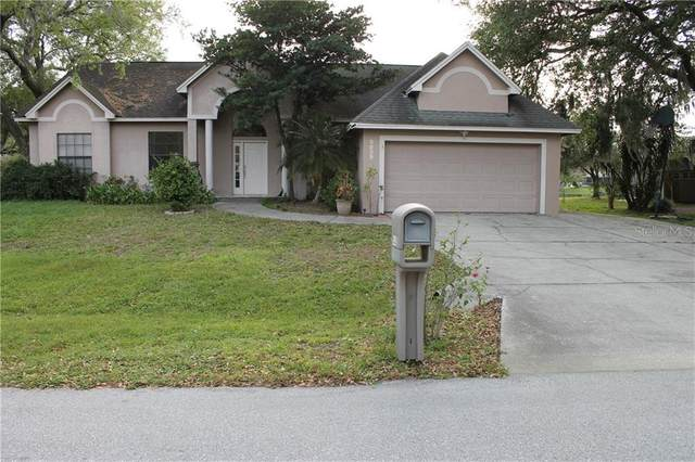 5839 Eight Point Lane, Lakeland, FL 33811 (MLS #L4914217) :: Griffin Group