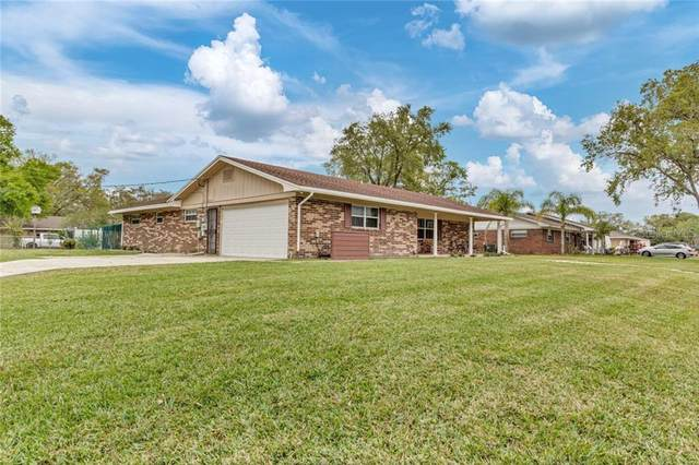 5306 Messina, Lakeland, FL 33813 (MLS #L4914242) :: Griffin Group