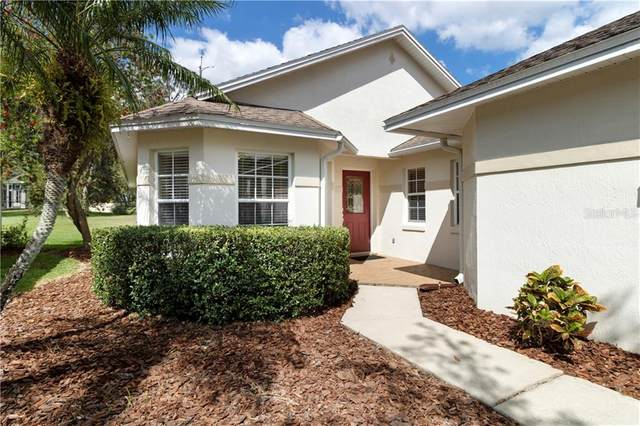 1104 Clearpointe Way, Lakeland, FL 33813 (MLS #L4914381) :: Godwin Realty Group